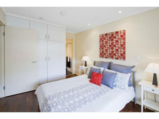 $290, Flatshare, 2 bathrooms, Pulteney Street, Adelaide SA 5000