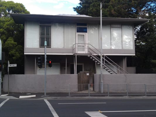 $220, Share-house, 5 bathrooms, Punt Road, South Yarra VIC 3141