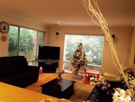 $150, Share-house, 4 bathrooms, Purdie Avenue, Ardross WA 6153