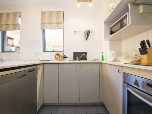 $255, Flatshare, 2 bathrooms, Pyrmont Street, Pyrmont NSW 2009