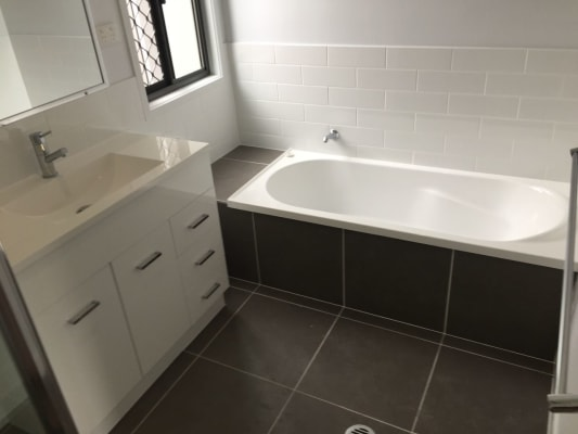 $170, Share-house, 3 bathrooms, Python Street, Dakabin QLD 4503