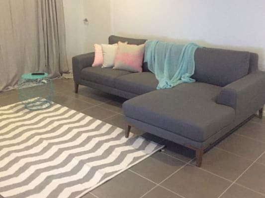 $170, Share-house, 3 bathrooms, Python Street, Dakabin QLD 4503