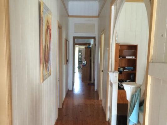 $150, Share-house, 4 bathrooms, Qualtrough St, Woolloongabba QLD 4102