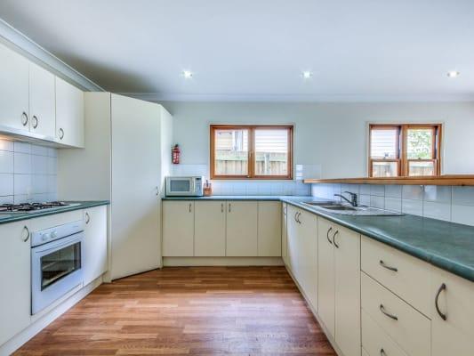 $180, Share-house, 5 bathrooms, Qualtrough St, Woolloongabba QLD 4102