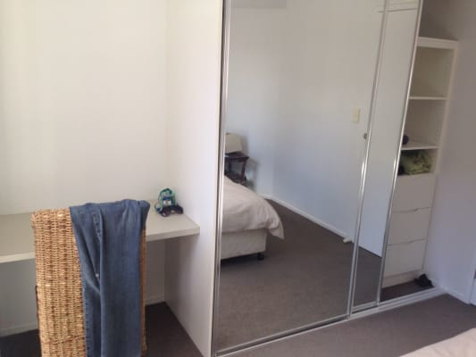 $330, Flatshare, 2 bathrooms, Queen, Brisbane City QLD 4000
