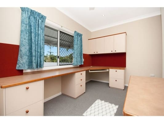 $175, Share-house, 3 bathrooms, Queens Road, Hermit Park QLD 4812