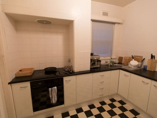 $223, Flatshare, 2 bathrooms, Queens Road, Melbourne VIC 3004