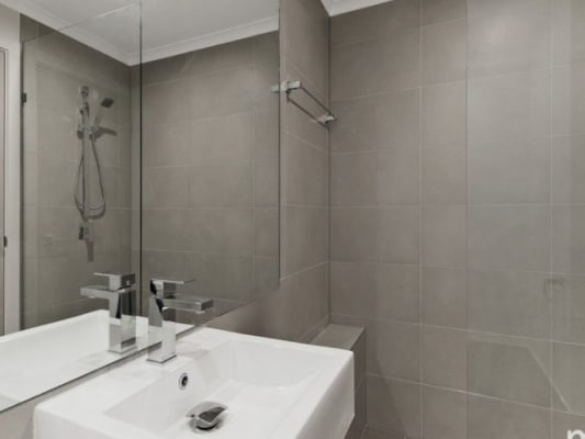 $390, Flatshare, 3 bathrooms, Queensbridge St, Southbank VIC 3006