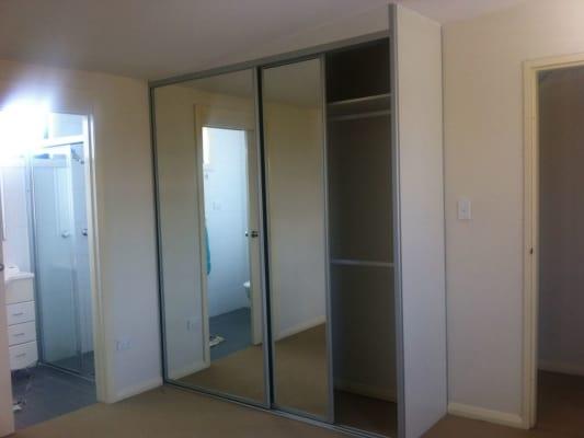 $225, Share-house, 3 bathrooms, Raglan Road, Berala NSW 2141