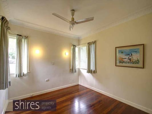 $185, Share-house, 5 bathrooms, Raglan Street, Saint Lucia QLD 4067