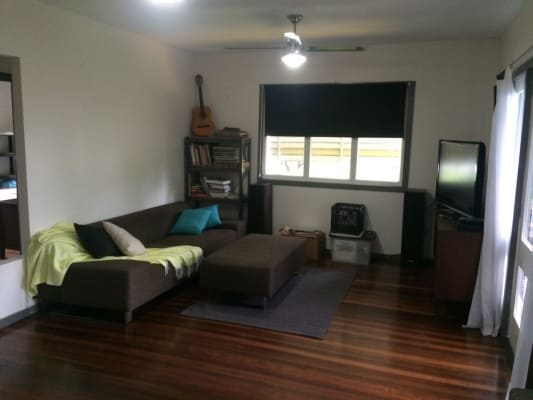 $230, Share-house, 3 bathrooms, Railway Road, Fairfield QLD 4103