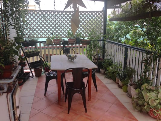 $180, Share-house, 2 bathrooms, Railway Street, Southport QLD 4215