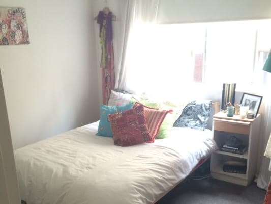 $237, Flatshare, 3 bathrooms, Rainbow Street, Kingsford NSW 2032