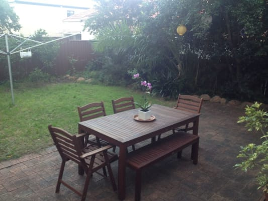 $260, Share-house, 4 bathrooms, Rainbow St, Randwick NSW 2031