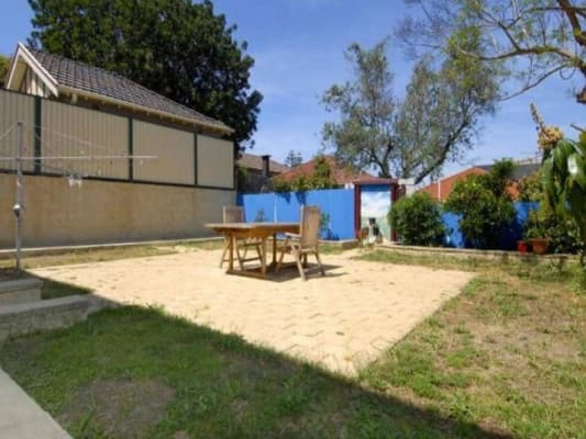 $200, Share-house, 5 bathrooms, Rainbow Street, Kingsford NSW 2032
