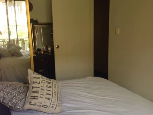 $350, Flatshare, 2 bathrooms, Rainford Street, Surry Hills NSW 2010