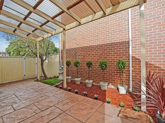$155, Share-house, 2 bathrooms, Raleigh Road, Maribyrnong VIC 3032