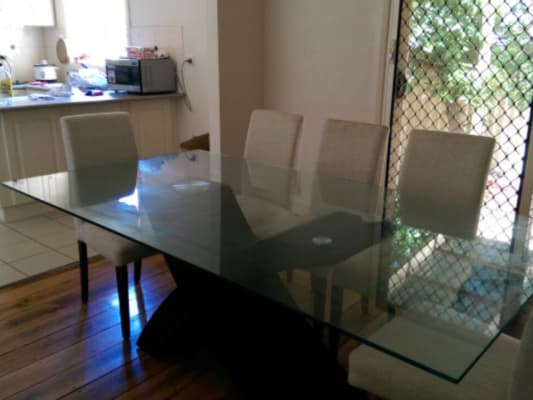 $155, Share-house, 3 bathrooms, Raleigh Road, Maribyrnong VIC 3032