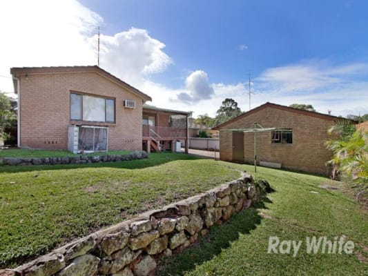 $160, Share-house, 3 bathrooms, Ralfe Cresent, Kilaben Bay NSW 2283