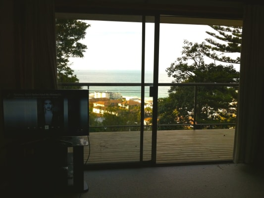 $210, Share-house, 4 bathrooms, Ramsay Street, Collaroy NSW 2097