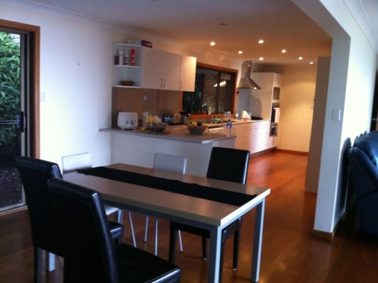 $400, Share-house, 4 bathrooms, Ramsay Street, Collaroy NSW 2097