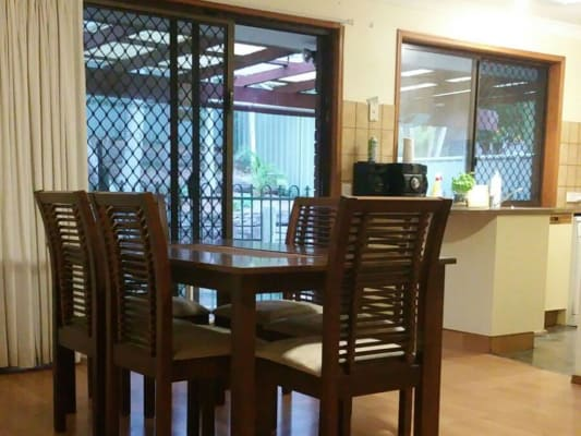 $200, Share-house, 4 bathrooms, Rangeview Court, Burleigh Waters QLD 4220