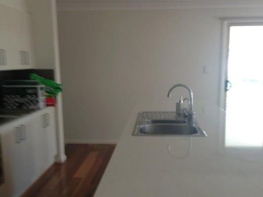 $175, Share-house, 4 bathrooms, Rannoch Drive, West Nowra NSW 2541