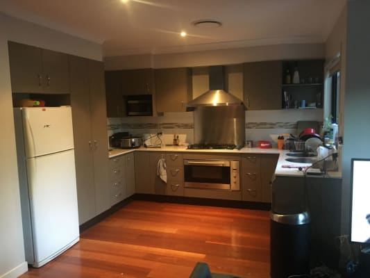 $170, Share-house, 3 bathrooms, Real St, Annerley QLD 4103