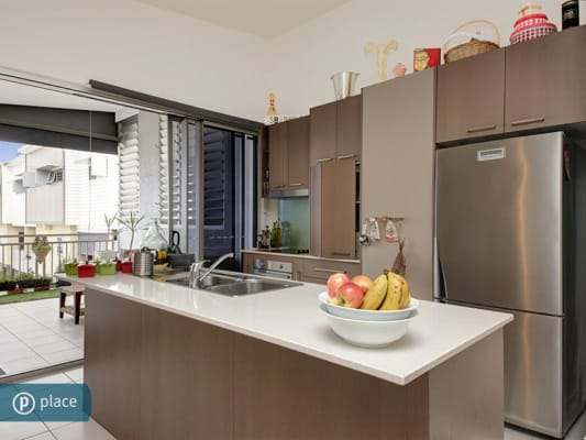 $255, Flatshare, 2 bathrooms, Redarc Street, Fairfield QLD 4103