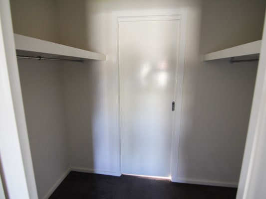$160, Share-house, 3 bathrooms, Redgum Court, Belmont VIC 3216
