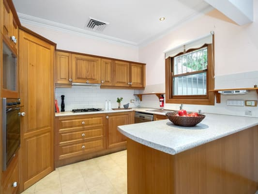 $200, Share-house, 3 bathrooms, Redmyre Road, Strathfield NSW 2135
