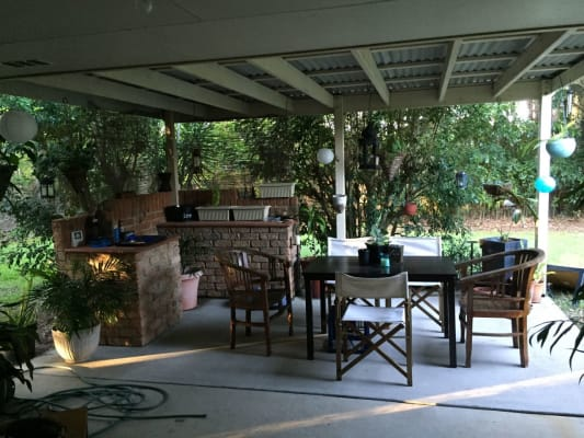 $200, Share-house, 3 bathrooms, Rees, Elanora QLD 4221