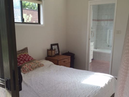 $250, Share-house, 3 bathrooms, Reeves Street, Narara NSW 2250