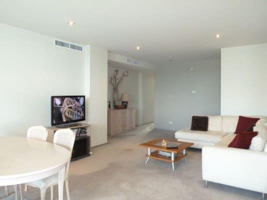 $443, Flatshare, 3 bathrooms, Refinery Drive, Pyrmont NSW 2009