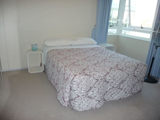 $430, Flatshare, 3 bathrooms, Refinery Drive, Pyrmont NSW 2009