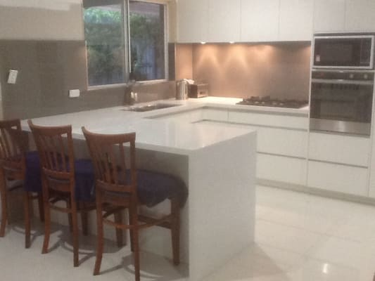 $150, Share-house, 3 bathrooms, Regent Court, Mount Coolum QLD 4573