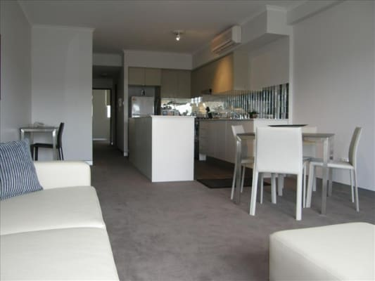 $350, Share-house, 2 bathrooms, Regent Street, Chippendale NSW 2008