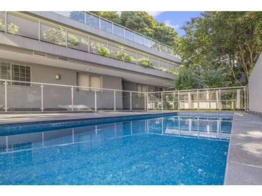 $440, Flatshare, 2 bathrooms, Regent Street, Redfern NSW 2016