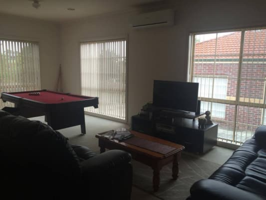 $167, Share-house, 3 bathrooms, Renown Street, Burwood VIC 3125