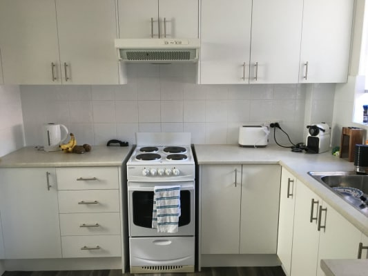 $280, Flatshare, 2 bathrooms, Reynolds Street, Cremorne NSW 2090