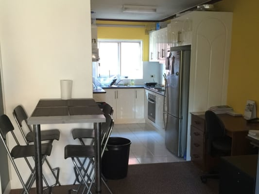 $250, Flatshare, 3 bathrooms, Rhodes , Hillsdale NSW 2036