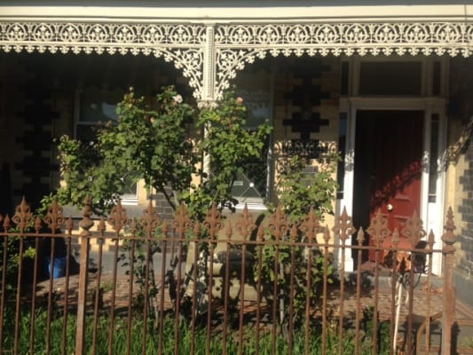 $217, Share-house, 4 bathrooms, Richardson St, Carlton North VIC 3054