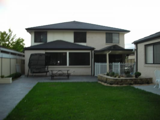 $220, Share-house, 4 bathrooms, Richmond Road, Blacktown NSW 2148