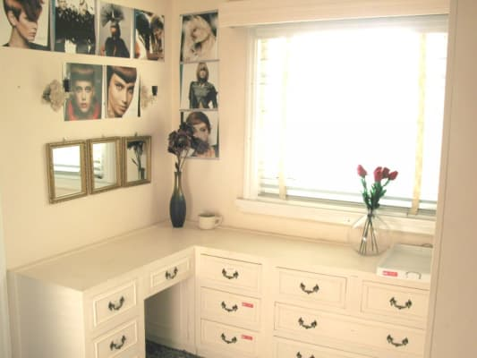 $175, Share-house, 6 bathrooms, Richmond Rd, Richmond SA 5033