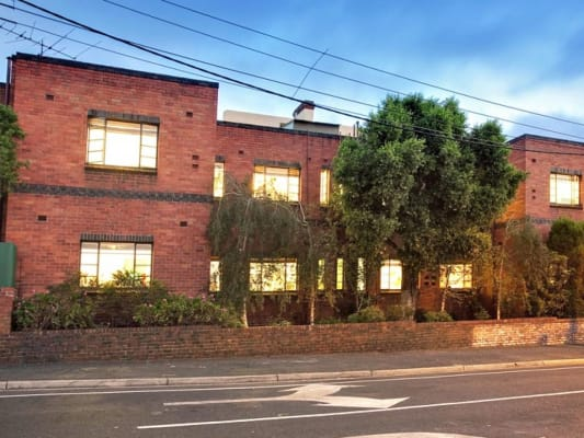 $135, Share-house, 5 bathrooms, Richmond, Richmond VIC 3121