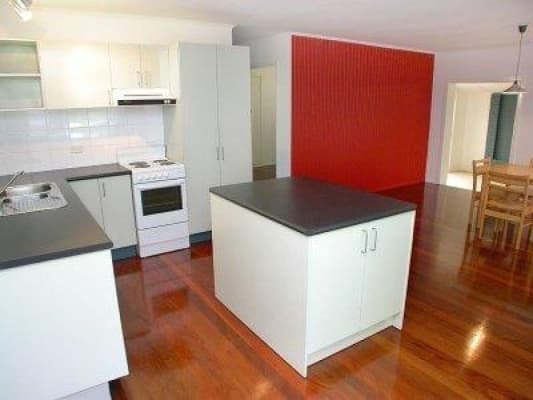 $175, Share-house, 3 bathrooms, Ridge Road, Maroochydore QLD 4558