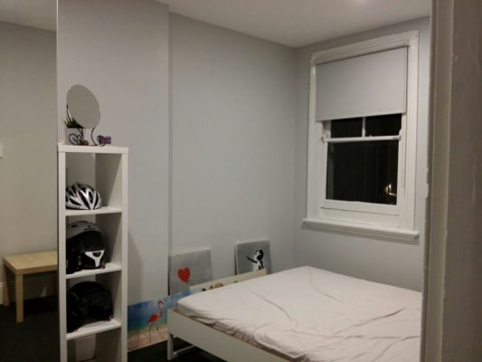 $320, Share-house, 5 bathrooms, Ridge Street, Surry Hills NSW 2010