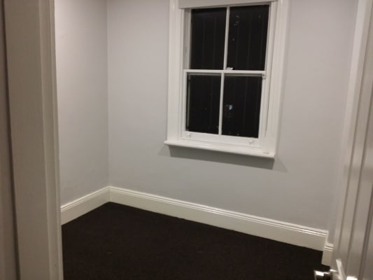 $285, Share-house, 5 bathrooms, Ridge Street, Surry Hills NSW 2010