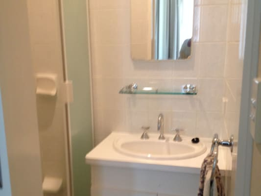 $175, Share-house, 5 bathrooms, Ridghaven Drive, Bellevue Heights SA 5050