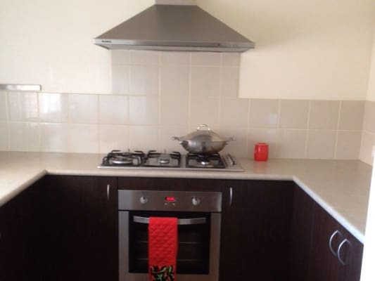 $160, Share-house, 6 bathrooms, Riley Road , Kardinya WA 6163